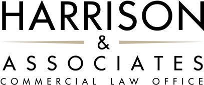 Harrison and Associates Newcastle Solicitors